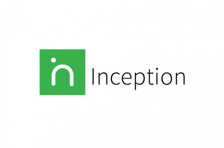 http://dpyxfisjd0mft.cloudfront.net/lab9-2/B2B/Producten%20-%20Grafics/Woodwing/inception-logo.jpg?1458649617&w=1000&h=660