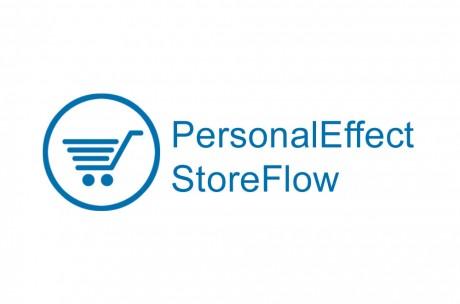http://dpyxfisjd0mft.cloudfront.net/lab9-2/B2B/Producten%20-%20Grafics/XMPie/PersonalEffect-StoreFlow.jpg?1459243786&w=1000&h=660