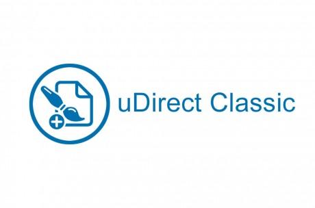 http://dpyxfisjd0mft.cloudfront.net/lab9-2/B2B/Producten%20-%20Grafics/XMPie/uDirectClassic.jpg?1459250146&w=1000&h=660