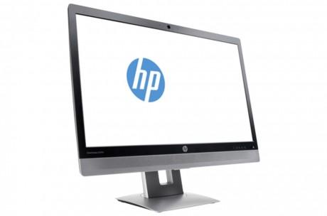 http://dpyxfisjd0mft.cloudfront.net/lab9-2/B2B/Producten%20-%20KMO/HP/HP-EliteDisplay1.jpg?1460113140&w=1000&h=660