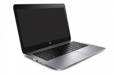 http://dpyxfisjd0mft.cloudfront.net/lab9-2/B2B/Producten%20-%20KMO/HP/HP-Elitebook2.jpg?1459771068&w=1000&h=660