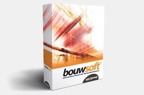 http://dpyxfisjd0mft.cloudfront.net/lab9-2/B2B/Producten%20-%20KMO/UseItGroup/Bouwsoft.png?1461758706&w=1000&h=660