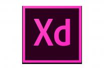 http://dpyxfisjd0mft.cloudfront.net/lab9-2/Producten/Adobe/ExperienceDesignCC-logo.png?1461158580&w=1000&h=660