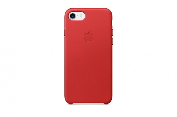 case-7-l-productred.jpg