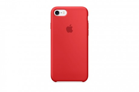 case-7-s-productred.jpg