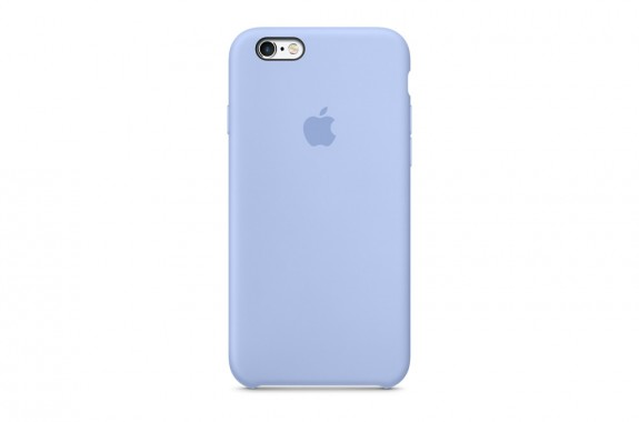 case-iphone6s-lilac-1.jpg