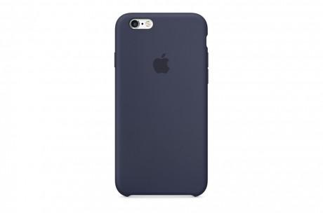case-iphone6s-midnight-1.jpg