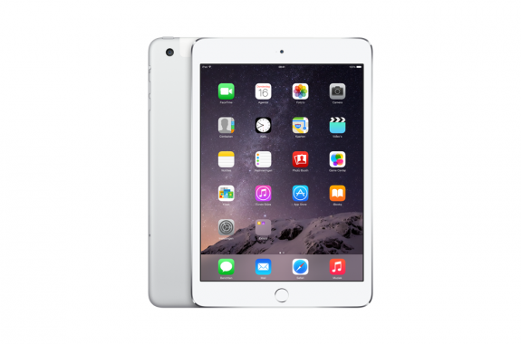 ipad-mini3-cell-silver.png