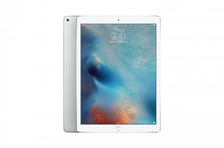 http://dpyxfisjd0mft.cloudfront.net/lab9-2/Producten/Apple/ipadpro-silver.jpg?1450953596&w=1000&h=660