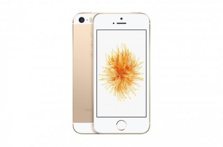 http://dpyxfisjd0mft.cloudfront.net/lab9-2/Producten/Apple/iphone-se-gold.jpg?1458633122&w=1000&h=660