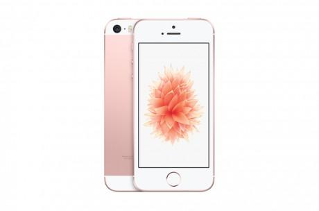 http://dpyxfisjd0mft.cloudfront.net/lab9-2/Producten/Apple/iphone-se-rosegold.jpg?1458633142&w=1000&h=660