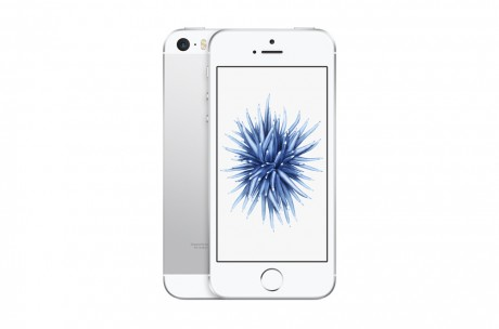 http://dpyxfisjd0mft.cloudfront.net/lab9-2/Producten/Apple/iphone-se-silver.jpg?1458633207&w=1000&h=660
