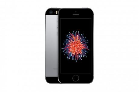 http://dpyxfisjd0mft.cloudfront.net/lab9-2/Producten/Apple/iphone-se-spacegrey.jpg?1458633188&w=1000&h=660