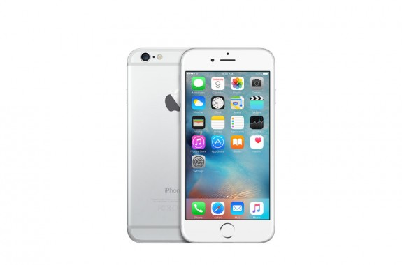 iphone6-silver.jpg