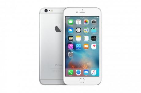 iphone6plus-silver.jpg