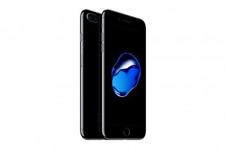 http://dpyxfisjd0mft.cloudfront.net/lab9-2/Producten/Apple/iphone7plus-jetblack.jpg?1473339374&w=1000&h=660