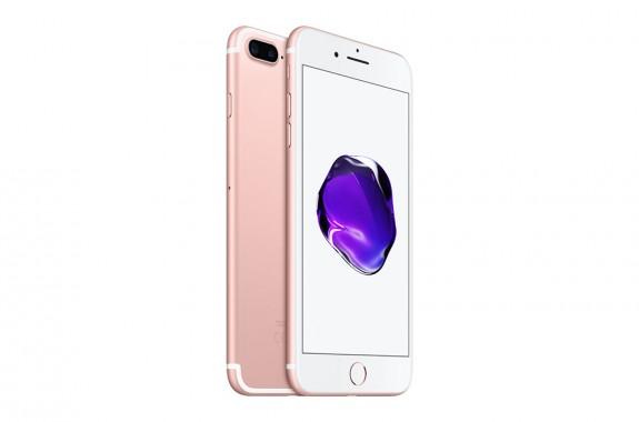 iphone7plus-rosegold.jpg
