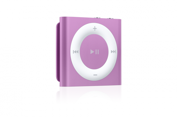 ipod-shuffle-purple.png