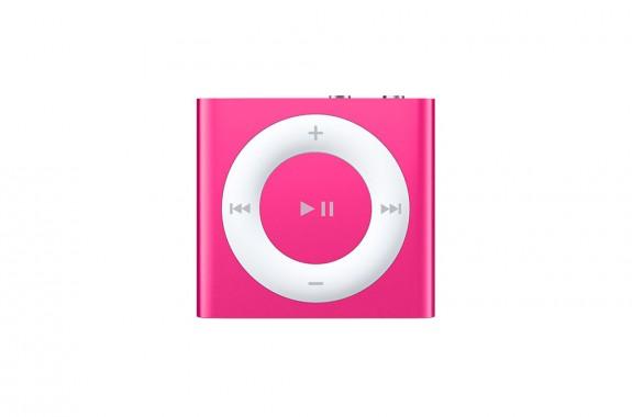 ipodshuffle-pink.jpg