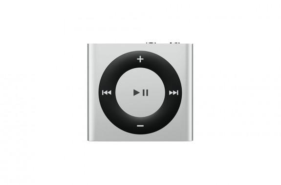 ipodshuffle-silver.jpg