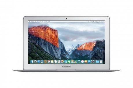 http://dpyxfisjd0mft.cloudfront.net/lab9-2/Producten/Apple/macbook-air-11.jpg?1450811048&w=1000&h=660