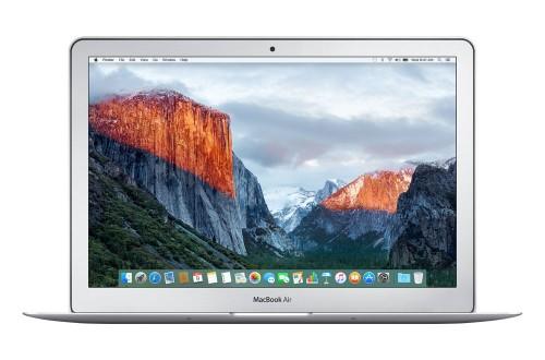 macbook-air-13.jpg