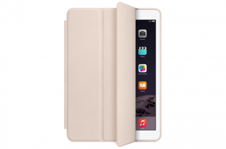 smart-case-air2-pink.png