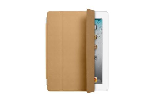 smartcover-ipad234-brown-1.jpg