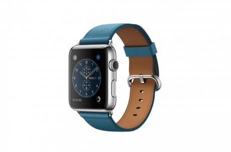 watch-42-classic-blue.jpg
