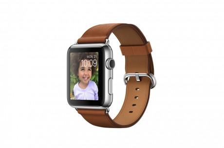 watch-42-classic-brown2.jpg