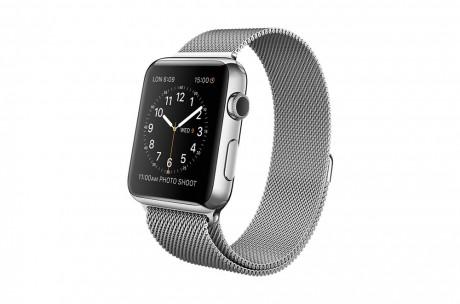watch-42-milanese.jpg
