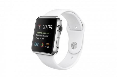 watch-42-whitesport.jpg