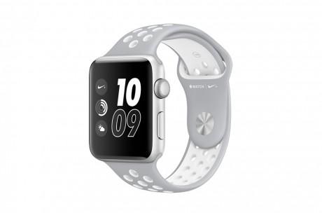 http://dpyxfisjd0mft.cloudfront.net/lab9-2/Producten/Apple/watch-nike-42-s-grwh.jpg?1473359243&w=1000&h=660