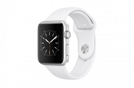 http://dpyxfisjd0mft.cloudfront.net/lab9-2/Producten/Apple/watch-s1-42-s-w.jpg?1473364456&w=1000&h=660