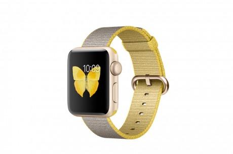 http://dpyxfisjd0mft.cloudfront.net/lab9-2/Producten/Apple/watch-s2-38-g-yg.jpg?1473366755&w=1000&h=660