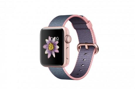 http://dpyxfisjd0mft.cloudfront.net/lab9-2/Producten/Apple/watch-s2-38-rg-pn.jpg?1473367468&w=1000&h=660