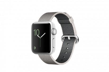 http://dpyxfisjd0mft.cloudfront.net/lab9-2/Producten/Apple/watch-s2-38-s-pearln.jpg?1473367952&w=1000&h=660