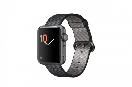http://dpyxfisjd0mft.cloudfront.net/lab9-2/Producten/Apple/watch-s2-38-sg-bn.jpg?1473502498&w=1000&h=660