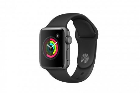 http://dpyxfisjd0mft.cloudfront.net/lab9-2/Producten/Apple/watch-s2-38-sg-bs.jpg?1473502602&w=1000&h=660