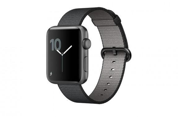 watch-s2-42-sg-bn.jpg