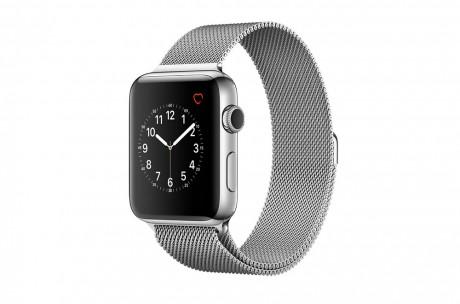 http://dpyxfisjd0mft.cloudfront.net/lab9-2/Producten/Apple/watch-s2-42-ss-ml.jpg?1473368662&w=1000&h=660