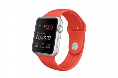 watch-sport-42-z-o.jpg