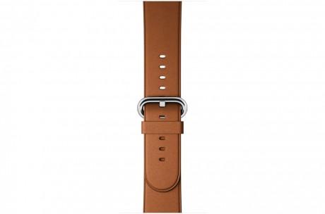watchband-classic-brown.jpg
