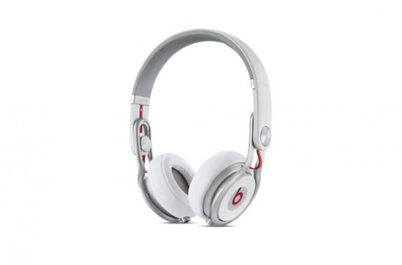 beats-mixr-white.jpg