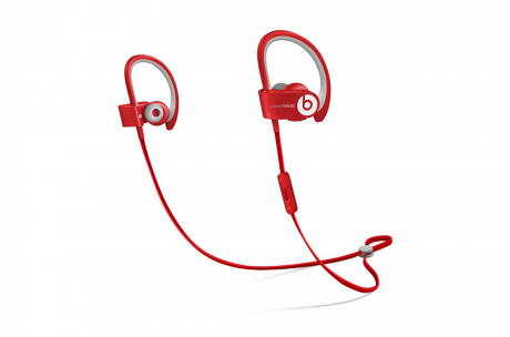 beats-power-red.png