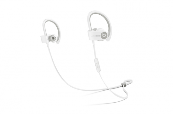 beats-power-white.png