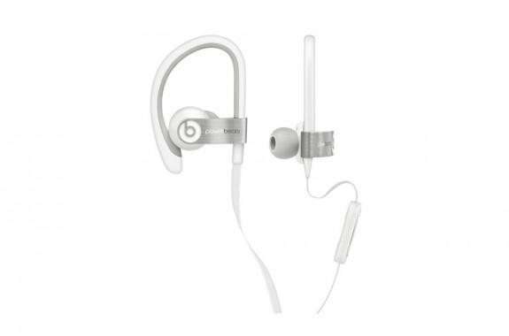 beats-powerbeats2-white.jpg