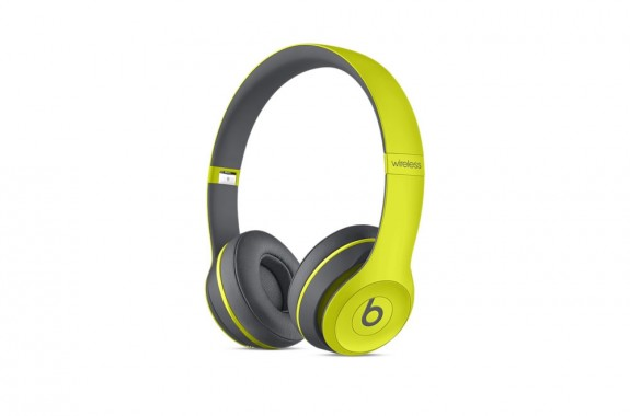 beats-solo2-active-yellow.jpg