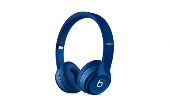 beats-solo2-wireles-blue.jpg