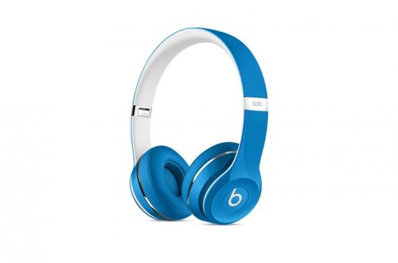 beats-solo2luxe-blue.jpg